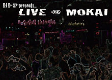 "Download ""Live @ Mokai"""