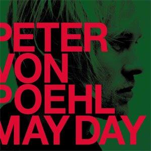 peter von poehl