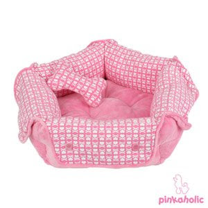 1000 images about cama para perros on pinterest dog for Cama para perros