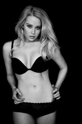 Jennifer Kristin Cox Nude Photos 71