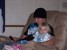 Ryan & Maren