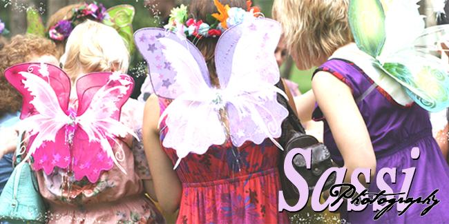 Sassi Photography