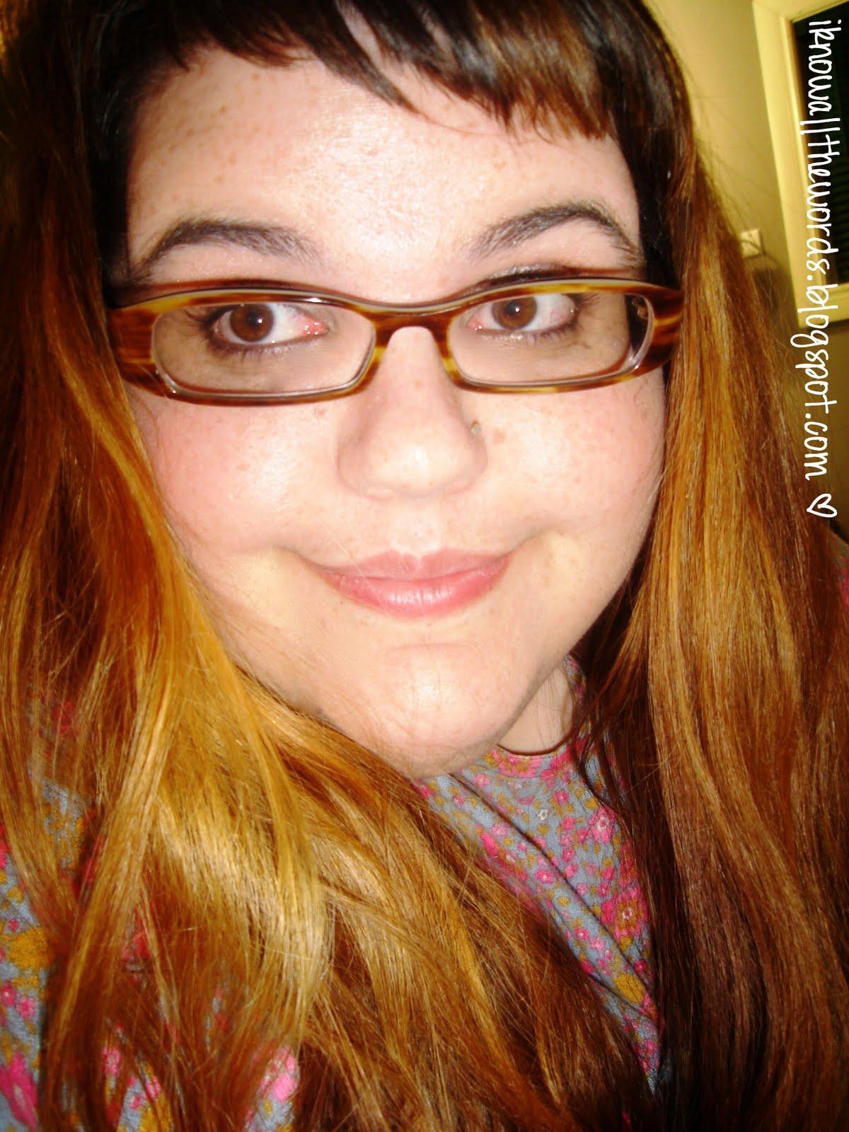 ... Golden Brown Hair Color On Dark Brown Hair Blonde, radiant brown or
