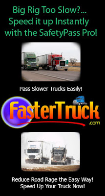 SafetyPass Pro Info