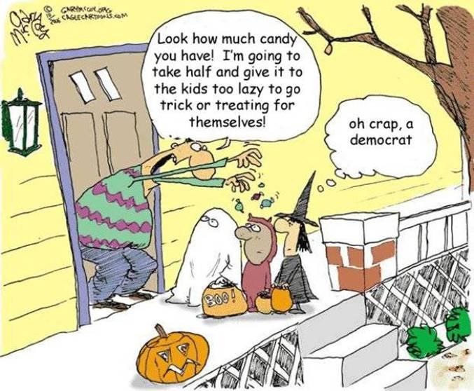 [Democrat+Halloween]