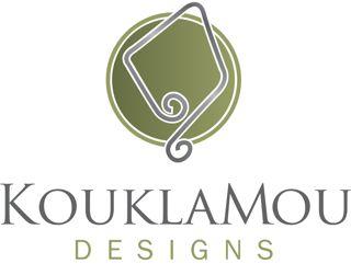 Koukla Mou Designs