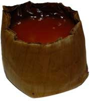 Nian Gao, New Year cake