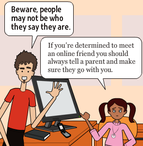 keep safe online4