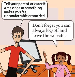 keep safe online5