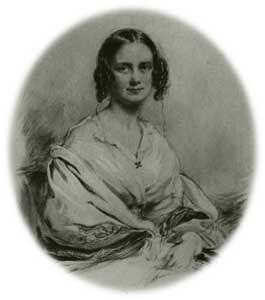 Emma 1839