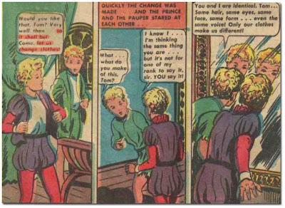 comic stip clue 4-2