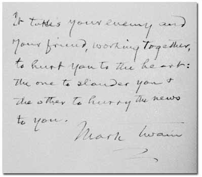 Twain quotation3
