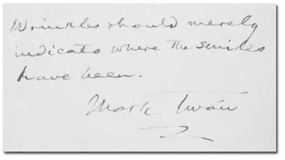 Twain quotation4
