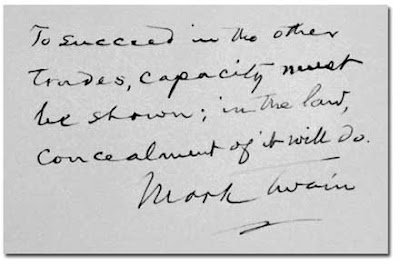 Twain quotation5