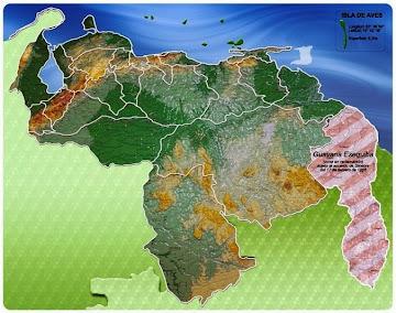 INST. NAC. DE METEOROLOGÍA E HIDROLOGÍA