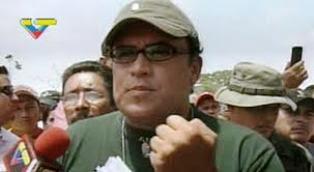 INSTITUTO NACIONAL DE TIERRA
