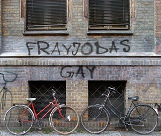 FRAYJODAS