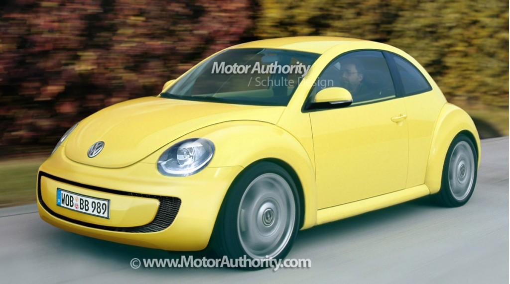 2012 vw beetle interior pictures. 2012 Volkswagen Beetle Photos