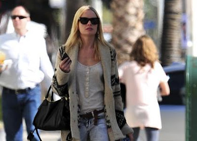 kate Bosworth, Beautiful Hollywood Lady