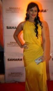 Sonakshi Sinha, indian actress