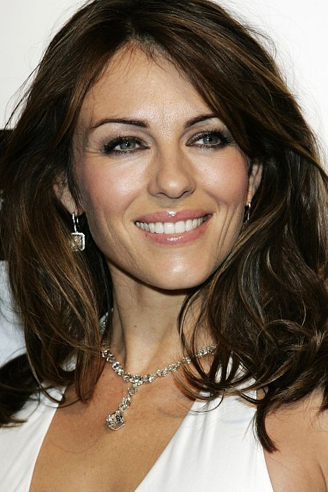 elizabeth hurley wallpapers. Elizabeth Hurley Photos