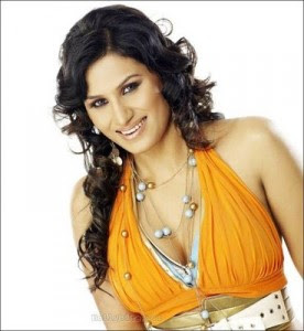 Nandini Jumani, Entertainment