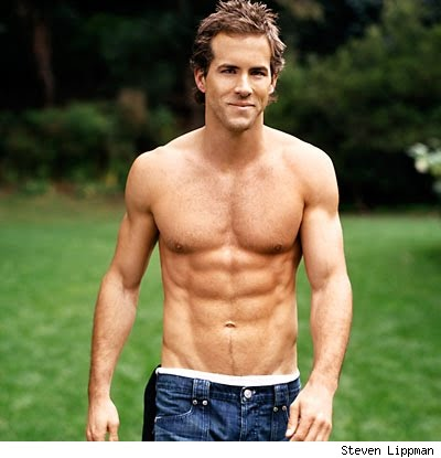 ryan reynolds wallpaper. Ryan Reynolds Wallpaper | Ryan