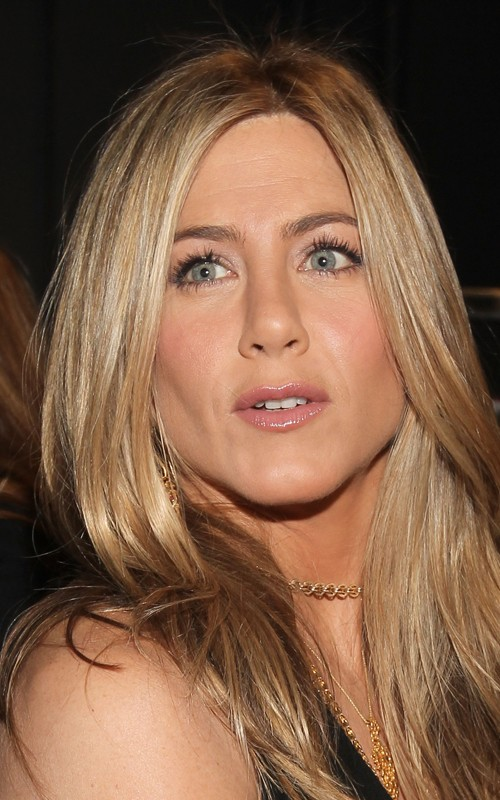 jennifer aniston 2011 movie. JENNIFER ANISTON PICTURES 2011