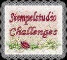Stempelstudio challenge blog