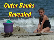 Outer Banks Revealed
