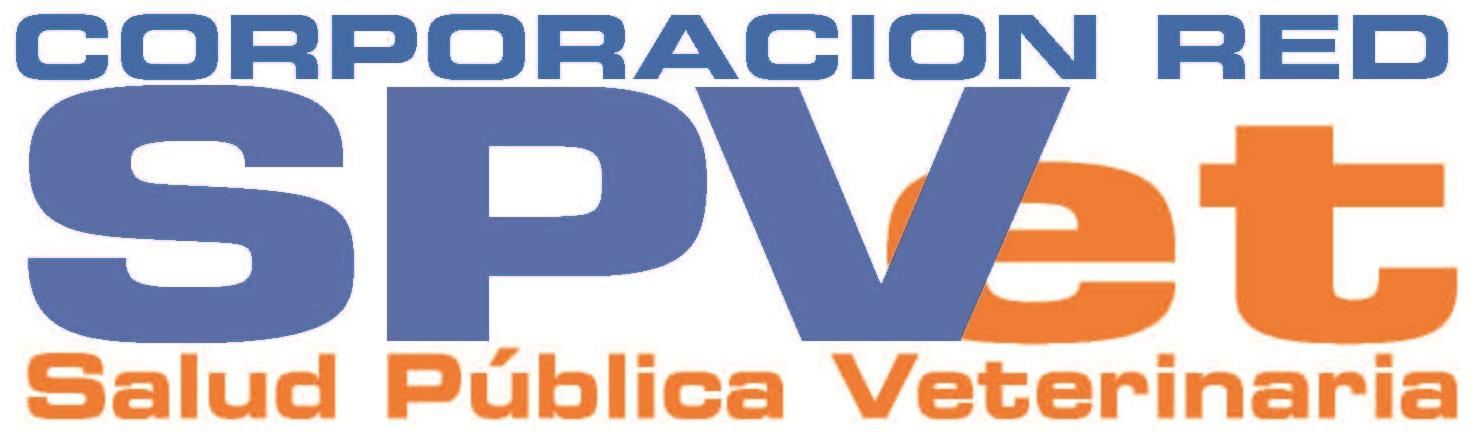 Corporación Red SPVet, Red de Salud Pública Veterinaria