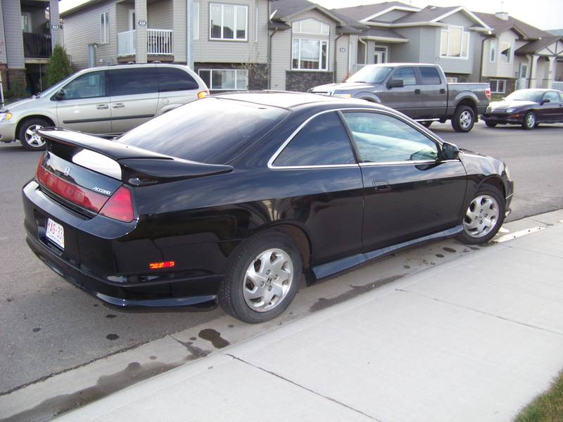 2000 Honda Accord Coupe   171  Honda   171  Browse Categories    Vehicle    Honda Accord 2000 Coupe