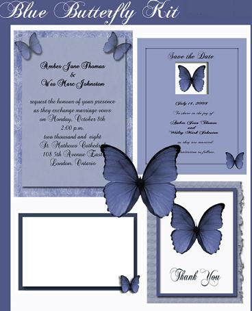 Modern Wedding Invitations Modern Wedding Invitation Templates