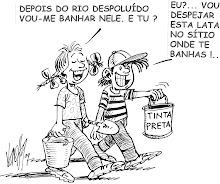 """OS BONECOS DO """"ONOFRE  VARELA"""""""