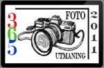 365 Fotoutmaning 2011