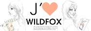 I Love Wildfox