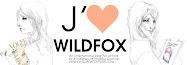 I Love Wildfox
