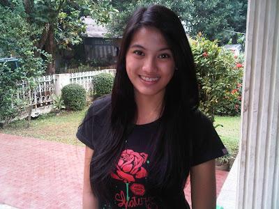 Alyssa Soebandono, ABG Cantik, Artis Indonesia, Gadis Seksi, Hot, SPG Seksi Dan Cantik.jpg