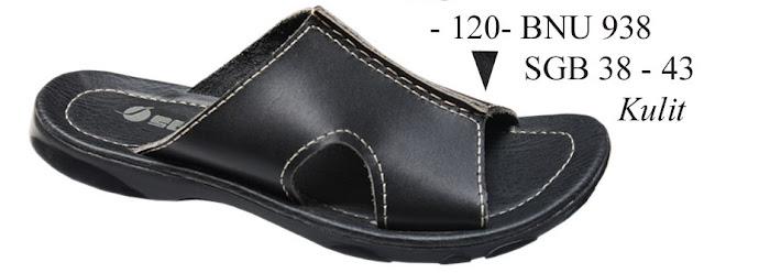 Sandal Cowok Model 120B