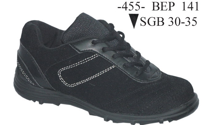Sepatu Anak Model 455B