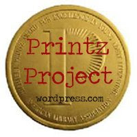 Printz Project Book Reviews