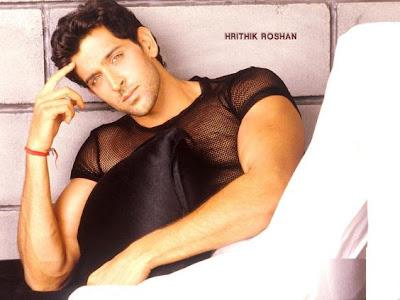 cual es el actor hindu mas lindo ? Hrithik-roshan-wallpaper-26021-5641