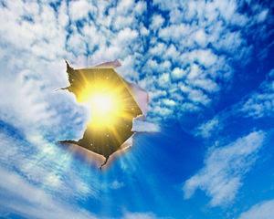 external image agujero-capa-de-ozono.jpg