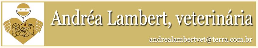 Andrea Lambert