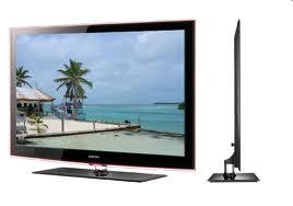 Welke Tv Kopen : Computer en multimedia tips een nieuwe lcd led of plasma tv