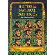 Historia Natural dos Ricos