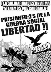 Libertad A Lxs Presxs!