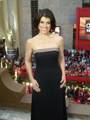 Dalia MacPhee - Stunning Evening Gowns, Celebrity Red Carpet Dresses ...