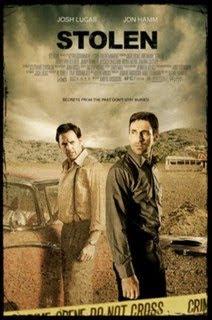 Stolen (Vidas robadas) (2011)