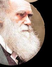 Charles Darwin bicentenario